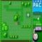 Lawn Pac - Juego de Arcade