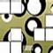 FlipOut - Juego de Puzzles