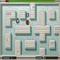Virus - Juego de Arcade