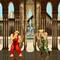 Street Fighter 2 - Juego de Lucha