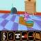 Gatomanía - Juego de Arcade