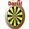 Darts - Juego de Deportes