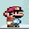 Super Mario Revived - Juego de Aventura