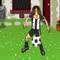 Super Soccerball 2003 - Juego de Deportes
