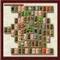 The Mah-Jongg Key - Juego de Puzzles
