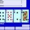 America Poker II - Juego de Cartas