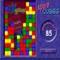 Spore Cubes - Juego de Puzzles
