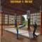 Bushido Fighters - Juego de Combate