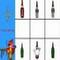 Hide Needs Sake - Juego de Arcade