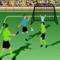Switching Goals - Juego de Deportes