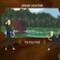Pencak Silay - Juego de Acción