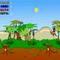 Thirty Second Monkey Hunt - Juego de Tiros