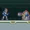 Megaman Project X - Juego de Aventura