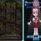 Princess Maker 4 - Juego de Arcade