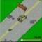 PMG Racing - Juego de Arcade
