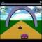 Ponky - Juego de Arcade