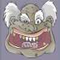 Le Casse Dents - Juego de Arcade