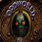 Oddworld - Juego de Arcade