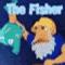 Fisher - Juego de Acción