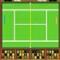Tournament Pong - Juego de Deportes