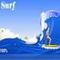 Surf - Juego de Deportes