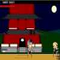 Bruce Lee en la Torre de la Muerte