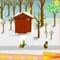 Sunny Delight - Juego de Arcade