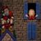 Santa Claus Asesino - Juego de Tiros