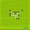 Wuzi chess - Juego de Puzzles