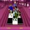Purple Pit - Juego de Puzzles