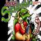Alienshowdown - Juego de Arcade