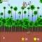 Ardilla Voladora - Juego de Arcade