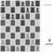 Chess - Juego de Puzzles