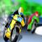 (Bike) Wheelers - Juego de Coches