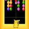 Magic Ball - Juego de Puzzles