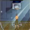 Slim Boy - Juego de Deportes
