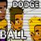Dodgeball - Juego de Deportes