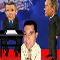 Bush Bash - Juego de Famosos