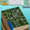 Urban Plan 2001 - Juego de Estrategia