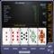 Poker Machine - Juego de Cartas