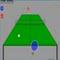 Ping Pong 3D - Juego de Deportes