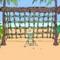 Coconut Joe´s - Juego de Deportes