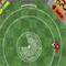 Soccer Pong - Juego de Deportes
