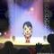 Dancing Queen - Juego de Arcade