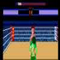 Punch Out - Juego de Deportes
