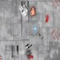 Commando Arena - Juego de Acción