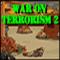 Guerra al Terrorismo - Juego de Tiros