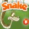 Serpiente - Juego de Puzzles