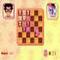 Poolpyhazard - Juego de Puzzles