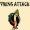 Viking Attack - Juego de Tiros